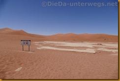 Namibia3694