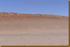 Namibia3781