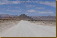 Namibia3787