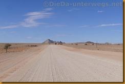 Namibia3799