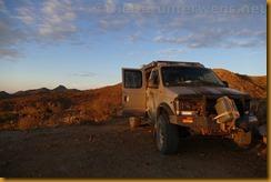 Namibia3814