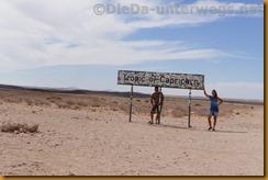Namibia3886