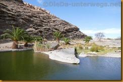 Namibia3902