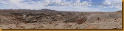 Namibia3967