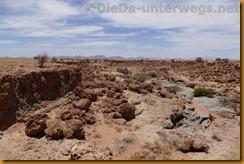 Namibia3982