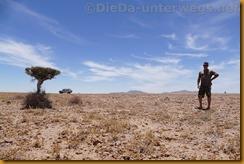 Namibia3985