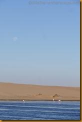 Namibia4121