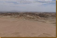 Namibia4400