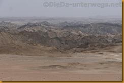 Namibia4405