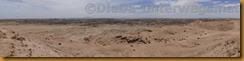 Namibia4418
