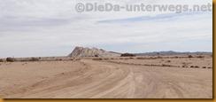 Namibia4423