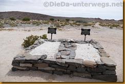 Namibia4424