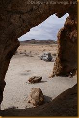 Namibia4433