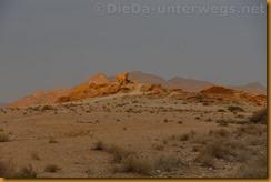 Namibia4448