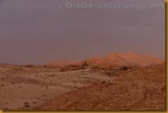 Namibia4456