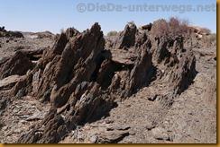 Namibia4492