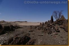 Namibia4506