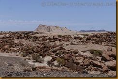 Namibia4525