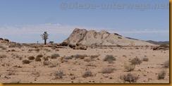 Namibia4530
