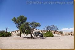 Namibia4540