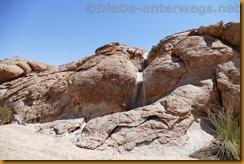 Namibia4556