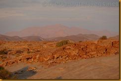 Namibia4568