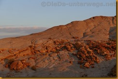 Namibia4571