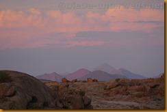 Namibia4575