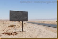 Namibia3047
