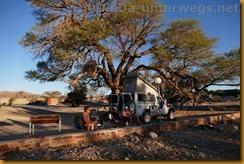 Namibia3119