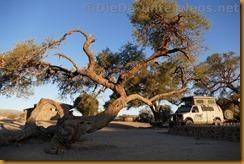 Namibia3137