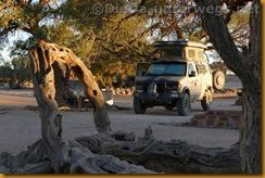 Namibia3140