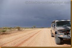 Namibia4619