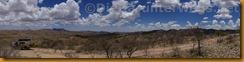 Namibia4638