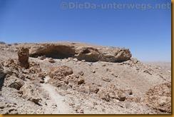 Namibia4650