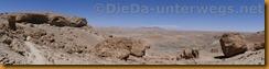 Namibia4652