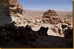Namibia4657