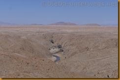 Namibia4669