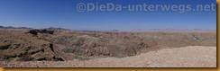 Namibia4672