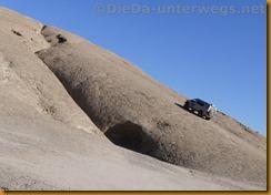 Namibia4681