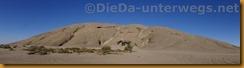 Namibia4696