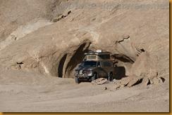 Namibia4698