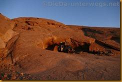 Namibia4699