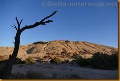 Namibia4757