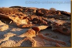 Namibia4769