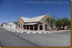 Namibia4783
