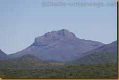 Namibia4788
