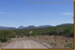 Namibia4789