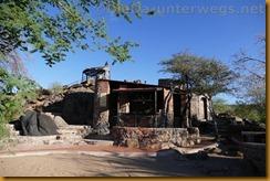 Namibia4821