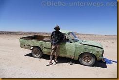 Namibia4959